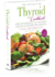 Hypothyroid & Hashimoto's Cookbook & Recipes