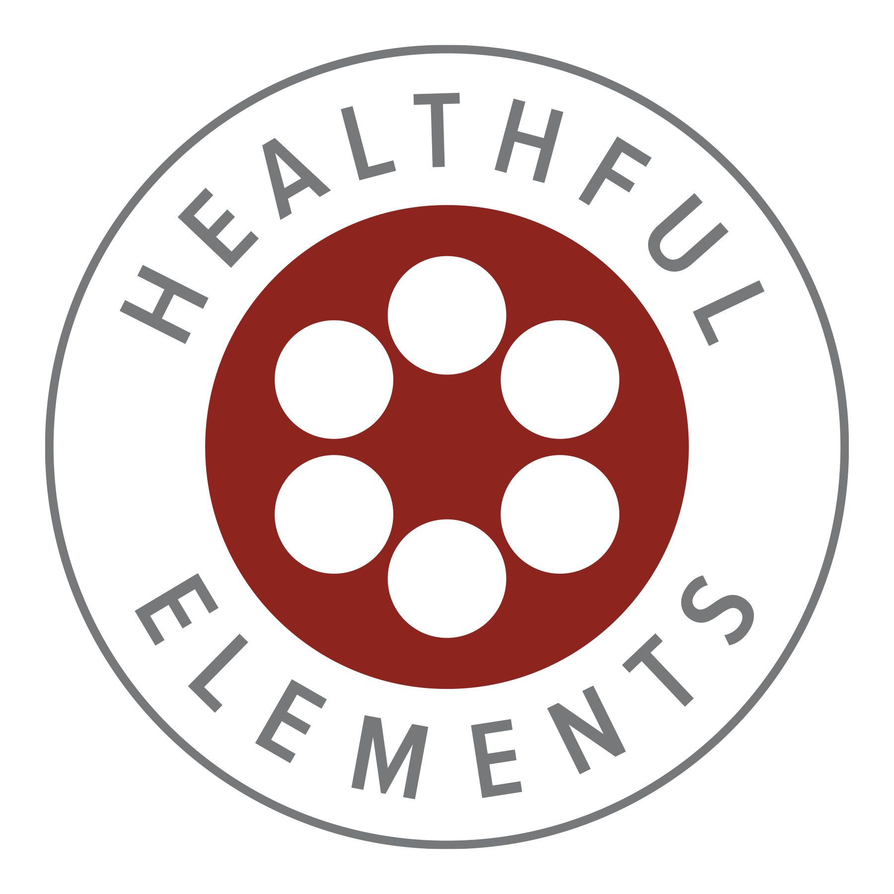 Healthful Elements - help for Hypothyroidism / Hashimoto's and more